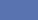 Blue color swatch option.