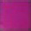 FUCHSIA color swatch for Push-Up Cleavage Bikini Top, Turn Up Detail Bikini Bottom