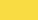 Yellow color swatch option.