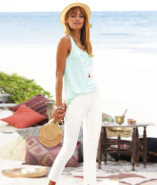 7532e1f445738 LASCANA Swimwear, Beach Clothing & Sexy Lingerie for Women